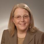 Sarah Brendler