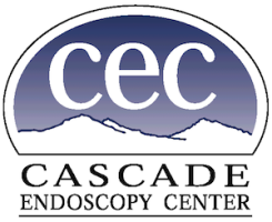 Cascade Endoscopy Center